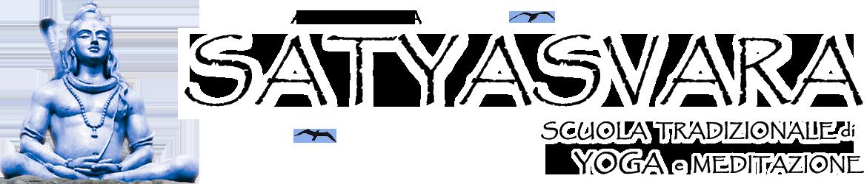 Alchimistica SATYASVARA