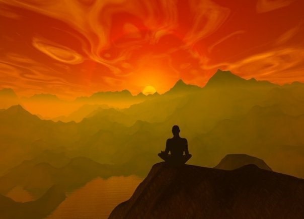 http://www.satyasvara.com/wp-content/uploads/2014/07/sun-meditation.jpg